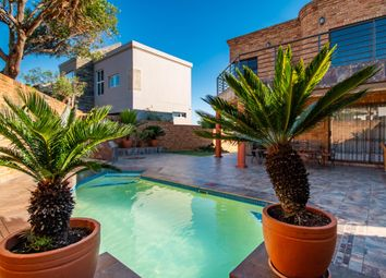 Thumbnail 4 bed detached house for sale in 1 Aloe Place, Bassonia Estate, Gauteng, South Africa