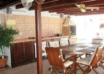 Thumbnail 5 bed town house for sale in Piedra Hincada, Tenerife, Spain