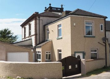 Thumbnail 2 bed cottage for sale in Woodbank Cottage, Little Mill, Egremont, Cumbria