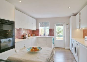 Thumbnail 2 bed cottage for sale in Main Street, Newbold, Rugby
