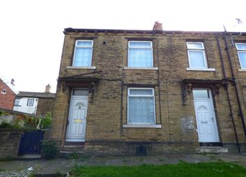 Thumbnail 2 bedroom property to rent in Jennings Place, Great Horton, Bradford