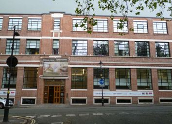 Thumbnail 1 bed flat to rent in 40 St Pauls Square, Birmingham, West Midlands