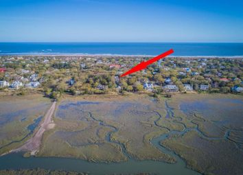 Thumbnail Land for sale in Sullivans Island, South Carolina, United States Of America