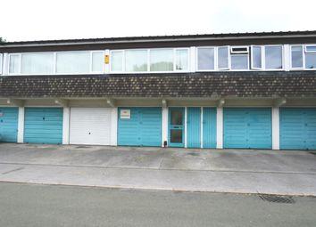 Thumbnail 2 bedroom property to rent in Woodlands Way, Birmingham