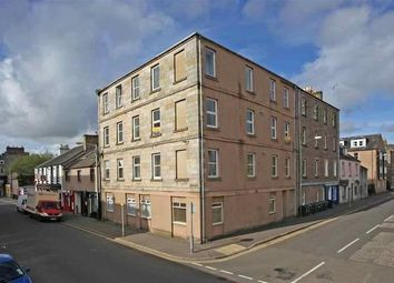 Thumbnail 2 bed flat to rent in 2 Victoria Street, Perth