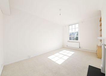 Thumbnail 2 bed flat to rent in Buckridge Building, Portpool Lane, London