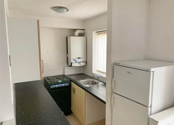 2 bed flat for sale in Gloucester Road, Littlehampton, West Sussex BN17