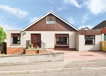 Thumbnail 5 bed detached house for sale in Mavisbank Gardens, Perth, Perthshire