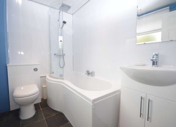 Thumbnail 1 bed flat to rent in Burnbrae Place, West Mains, East Kilbride, South Lanarkshire