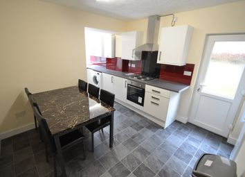 5 bed property to rent in Monthermer Road, Cathays, Cardiff CF24