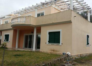 Thumbnail 2 bed maisonette for sale in Petriti, Moraitika, Corfu, Ionian Islands, Greece