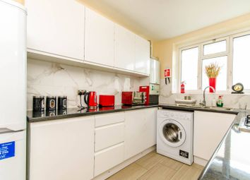 Thumbnail 2 bed property for sale in Cornwall Street, Shadwell