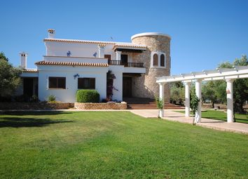 Thumbnail 4 bed villa for sale in Port Des Torrent, San Jose, Ibiza, Balearic Islands, Spain
