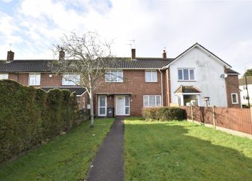 Thumbnail 3 bed terraced house for sale in California Road, Longwell Green