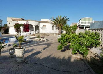 Thumbnail 3 bed villa for sale in San Luis, San Luis, Spain