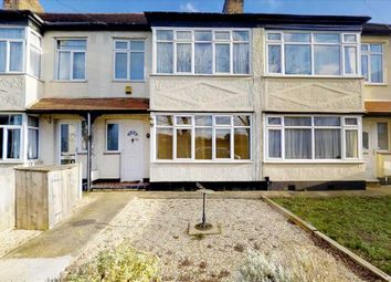 Thumbnail 3 bed terraced house for sale in Waterhouse Street, Chelmsford