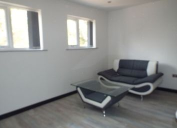 Thumbnail 1 bed flat to rent in R.S. Apartments, Hubert Road, Selly Oak, Birmingham