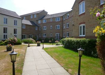 Thumbnail 2 bed property for sale in Church Street, St. Neots