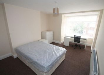 Thumbnail 4 bed maisonette to rent in Chillingham Road, Newcastle Upon Tyne, 4 Bedroom Property
