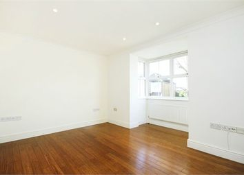Thumbnail 3 bed semi-detached house to rent in Castlebar Park, London