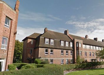 Thumbnail 4 bed flat for sale in 51, Mill Street, Flat C, Potential Hmo, Ayr KA71Th