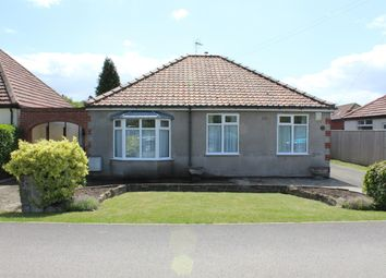 Thumbnail 3 bedroom bungalow to rent in Willow Grove, Old Earswick, York
