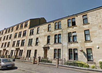 Thumbnail 1 bedroom flat for sale in 49, Seedhill Road, Paisley PA11Se