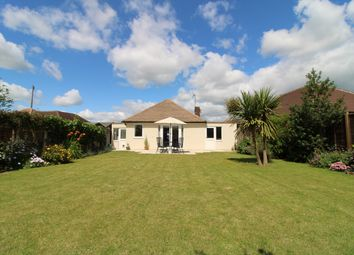 2 bed bungalow for sale in Tyndale Road, Hucclecote, Gloucester GL3