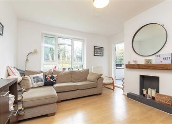 Thumbnail 2 bed flat for sale in Thornton Gardens, London
