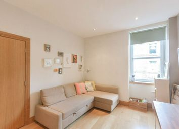 1 bed flat for sale in Thorntree Street, Edinburgh EH6