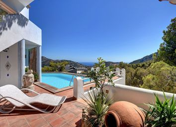 Thumbnail 4 bed villa for sale in 07157, Puerto De Andratx, Spain