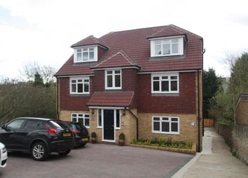 Thumbnail Studio to rent in Prospect Place, Maidstone, Kent