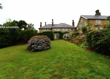 Thumbnail 5 bed terraced house for sale in Holmhurst St Marys, St Leonards-On-Sea, East Sussex