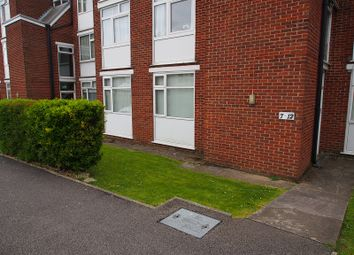 Thumbnail 2 bed flat to rent in Woodlands Court, Lombard Street, Barry, Vale Of Glamorgan.