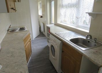2 bed property to rent in Nicholls Street, Coventry CV2