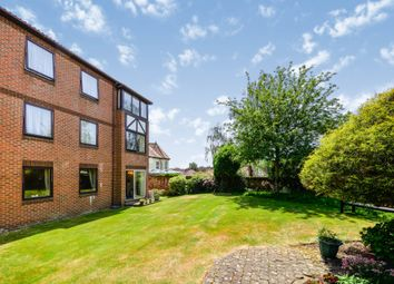 Thumbnail 2 bed property for sale in Shaftesbury Avenue, Highfield, Southampton