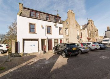 Thumbnail 3 bedroom maisonette for sale in Old Market Place, Banff, Aberdeenshire