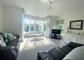 Thumbnail Property to rent in Higher Lane, Langland, Swansea
