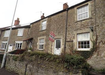Thumbnail 1 bed property to rent in High Street, Buckland Dinham, Nr Frome