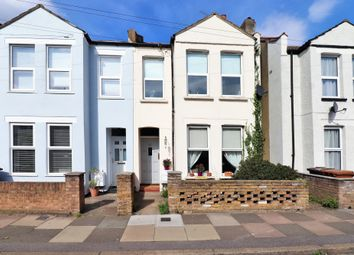 Godwin Road, Bromley BR2. 3 bed semi-detached house