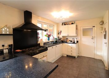 3 bed semi-detached house for sale in St. Austell Road, Coventry, West Midlands CV2