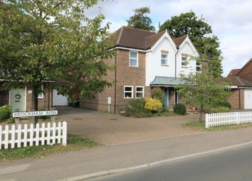 Thumbnail 3 bed semi-detached house to rent in Middle Street, Strood Green, Betchworth