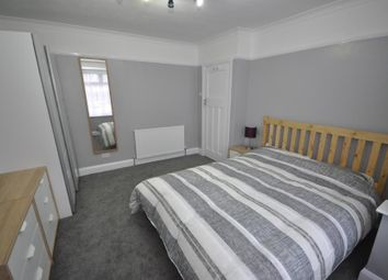 Thumbnail Room to rent in Kingswood Avenue, Belvedere