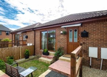 Thumbnail 2 bed bungalow for sale in Blackhorse Lane, Hitchin