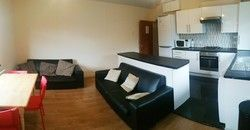 5 bed flat to rent in Egerton Road, Fallowfield, Manchester M14