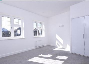 Thumbnail 2 bed flat to rent in The Sparrows, Glengall Road, Edgware