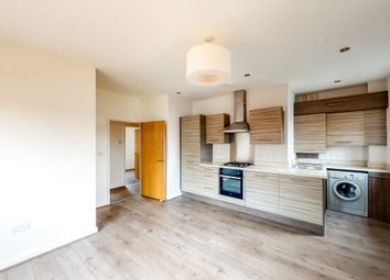 2 bed flat for sale in Kilby Mews, Coventry CV1