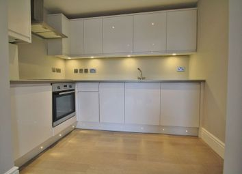 Thumbnail 1 bedroom flat for sale in High Street, Wallingford
