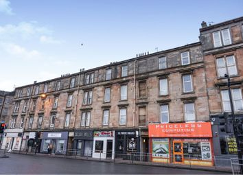 2 bed flat for sale in Argyle Street, Glasgow G3