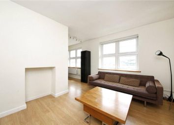 Thumbnail 2 bed property to rent in St. Katharines Way, Wapping, London
